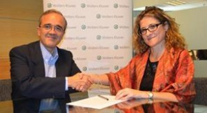 Firma Hazloposible & Wolters Kluwer_compr