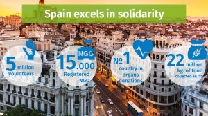 Spain solidarity_Lawyers